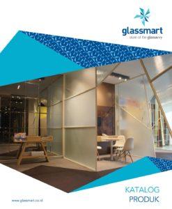 katalog-glassmart