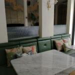 Rumah makan Intro - Dharmahusada, Surabaya ( Dania Moru 5mm ) agshagshaghsgahsgjagshagshgahsghagshgahsgahsgahsghagsagsgasgahgshagsgahgshagsajgsjagsjagsjgasgasgajgsagsagsgasgahsghagshagshagjsagsjagsjagsjagjsgajsgajsgjasgjasgjagsjagsjagsjagsjas