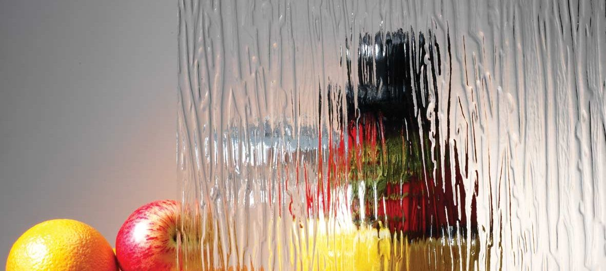 Dania - Rain