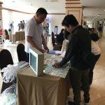 Musyawarah Provinsi IAI Riau ke 5