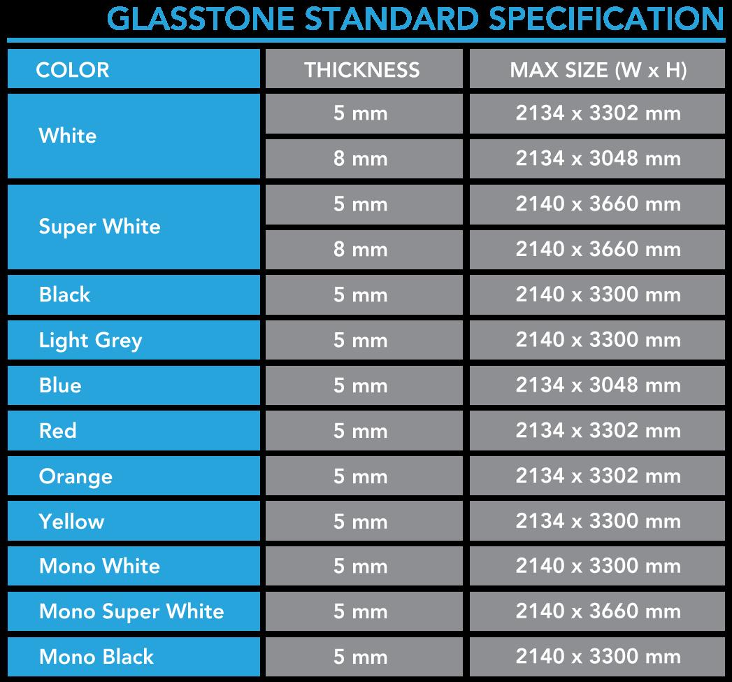 GT-standart-color